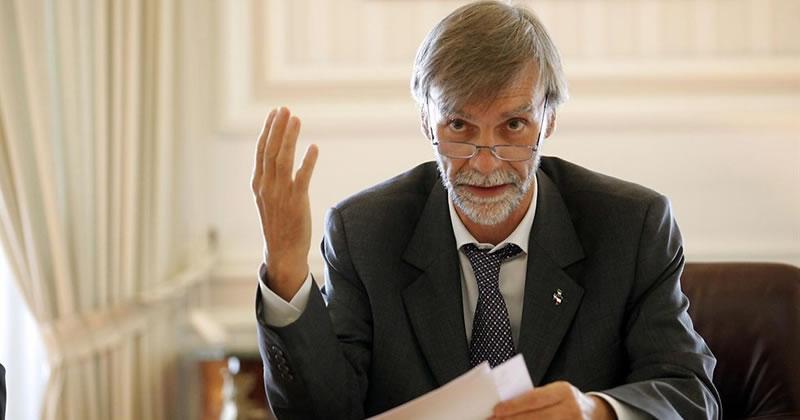 """Digitalizzazione degli Appalti: scarica il """"Decreto BIM"""""""