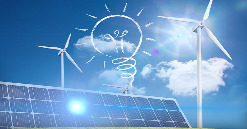Burden Sharing, dal GSE i consumi di energia da fonti rinnovabili nelle Regioni italiane