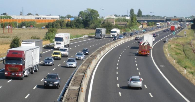 Decreto Genova e Autostrade: al via rivoluzione per pedaggi più equi
