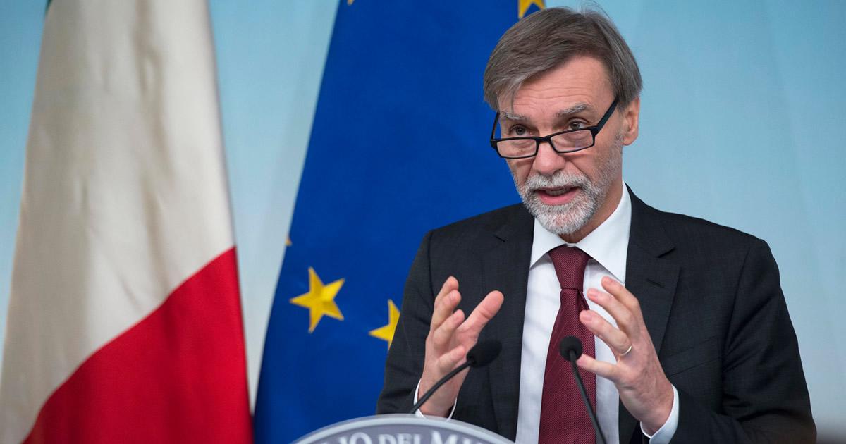 Il Consiglio dei Ministri approva il nuovo Codice degli Appalti: le dichiarazioni del Ministro Delrio
