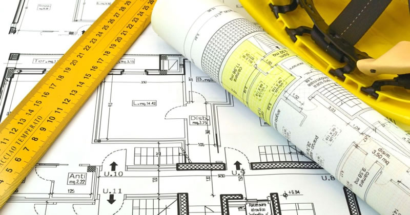 Demolizione, Ricostruzione, Ristrutturazione edilizia e SCIA: nuova sentenza del Consiglio di Stato