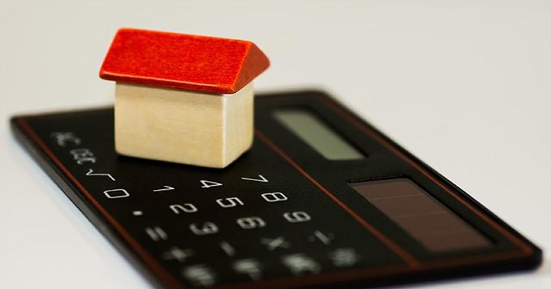 Frenata per il settore immobiliare con il Dlgs in materia di deducibilità degli interessi passivi
