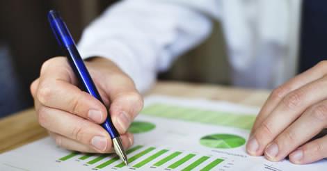 Diagnosi energetiche: Dal MiSE chiarimenti sull'esecuzione degli interventi