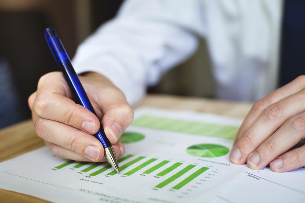Audit, Diagnosi e Analisi energetica: dal CTI la tabella di comparazione dei requisiti