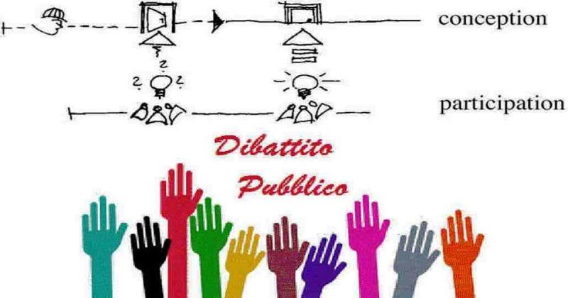 Codice dei contratti: Pronto il Decreto sul Dibattito pubblico