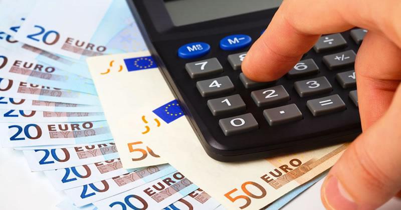 Dall'Agenzia delle Entrate gli effetti dello Split Payment