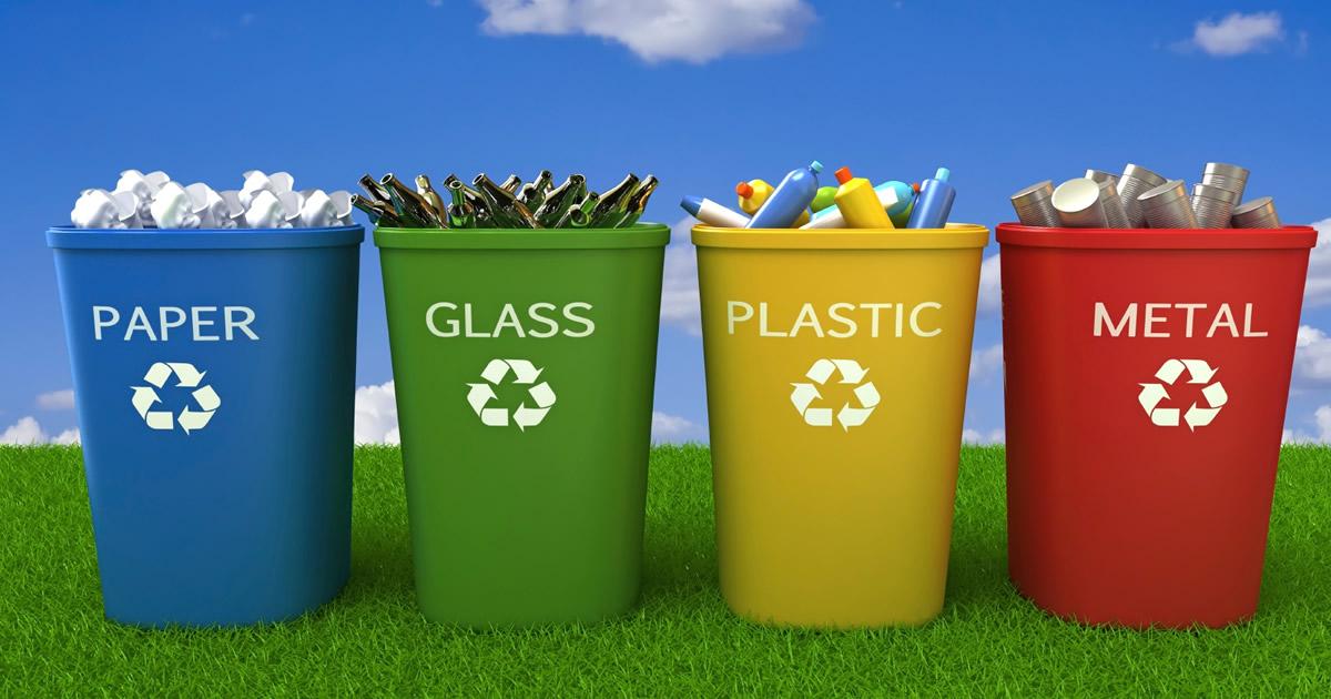 Marche, al via l'Edizione 2017 del premio per la riduzione dei rifiuti
