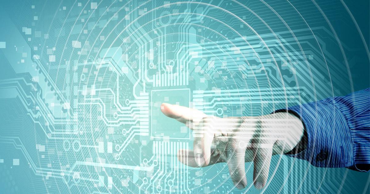 Modalità di acquisizione di beni e servizi ICT: in Gazzetta la circolare dell'Agenzia per l'Italia Digitale