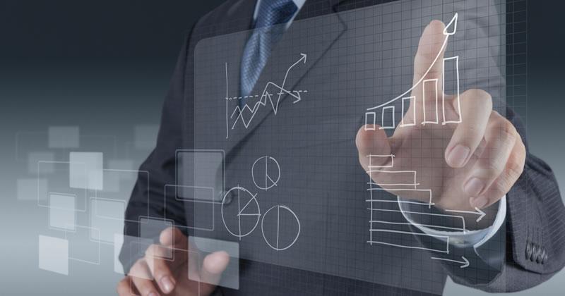 Voucher digitalizzazione PMI: Ultimazione delle spese pprorogata al 31/01/2019