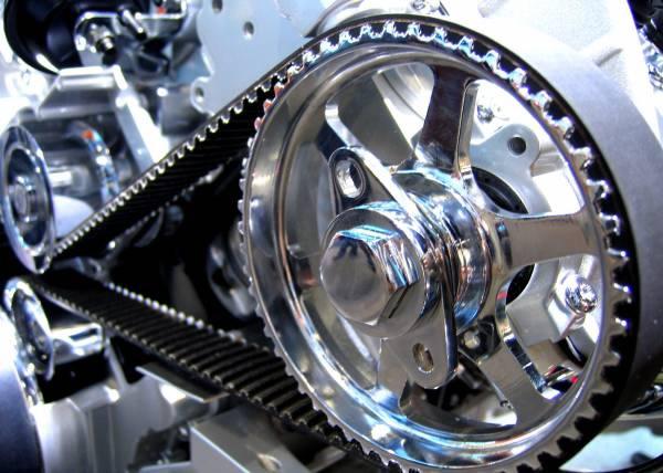 Direttiva macchine: norme generali di riferimento