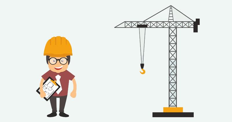Codice dei contratti: Il parere del Consiglio di Stato sul decreto relativo alla direzione dei lavori