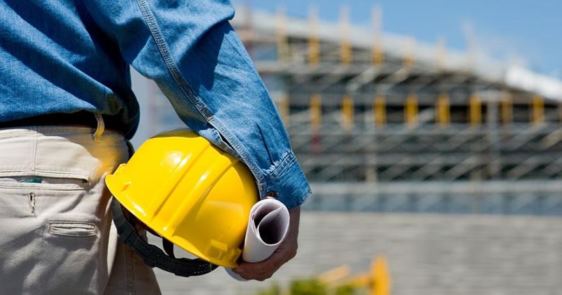 Codice dei contratti: Gli adempimenti preliminari e la consegna dei lavori nel nuovo dm 49/2018