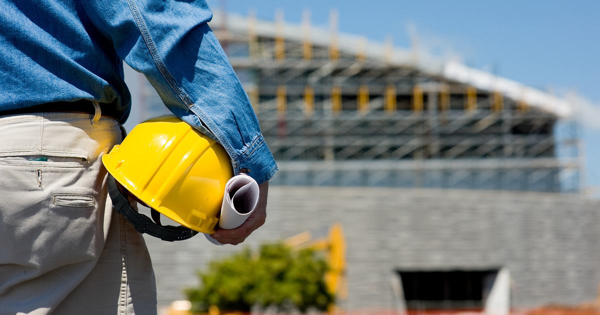 Nuovo Codice Appalti, nessuna norma in vigore per il Direttore dei lavori