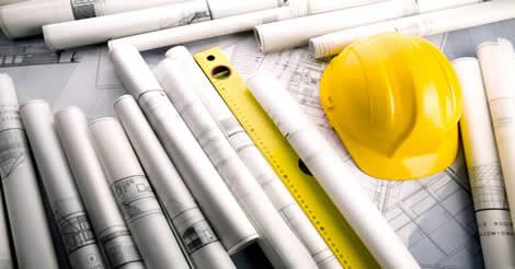 Direzione lavori e collaudo statico per opere strutturali alla luce dell'attuale normativa