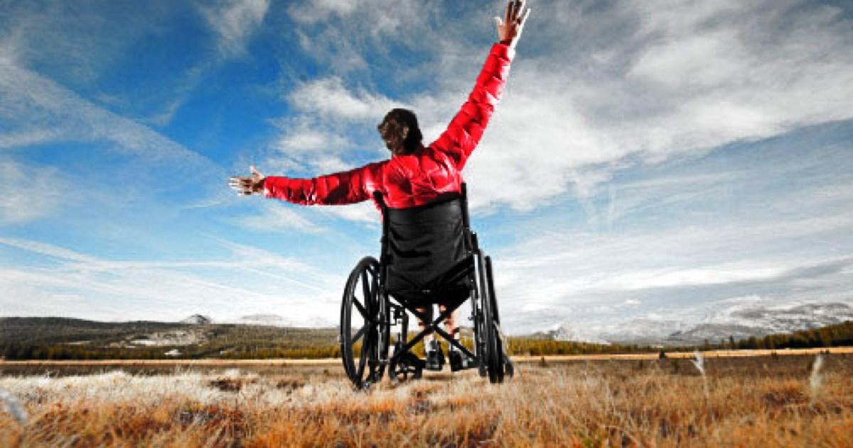 Agenzia delle Entrate: La nuova Guida alle agevolazioni per le persone disabili