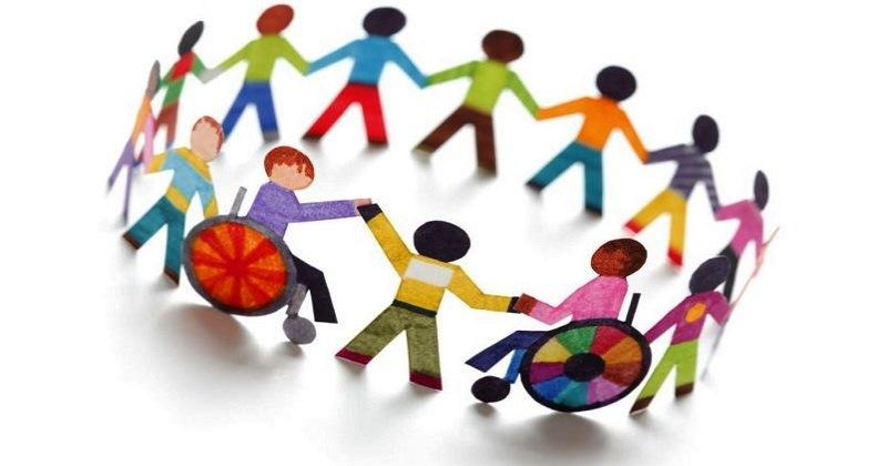 Inserimento lavorativo disabili: Indicazioni operative per le amministrazioni pubbliche