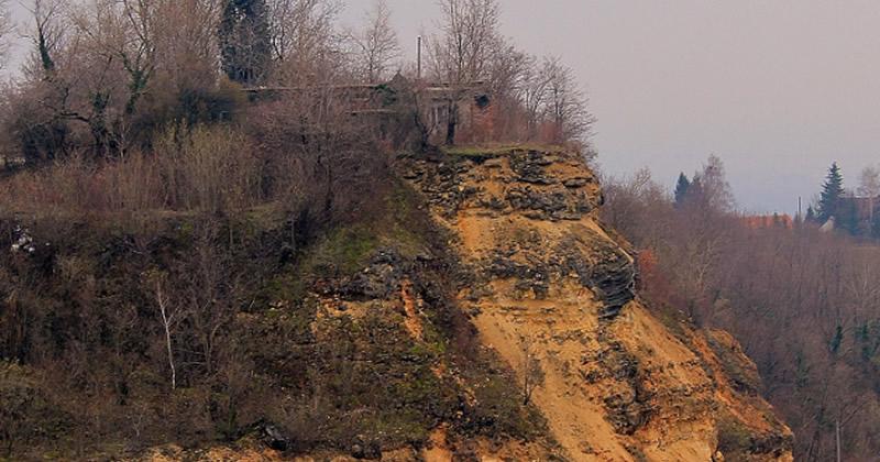 Dissesto idrogeologico: 'Competenze tornino al Ministero dell'Ambiente