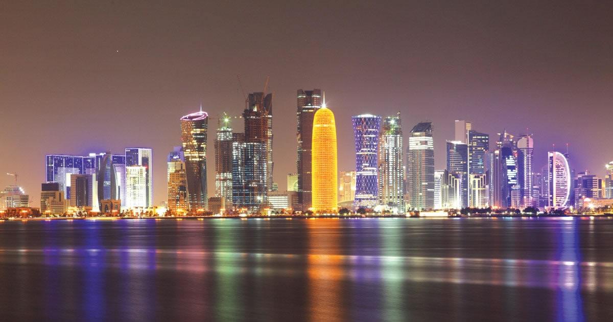 Professioni tecniche: tutto quello che devi sapere per lavorare in Qatar