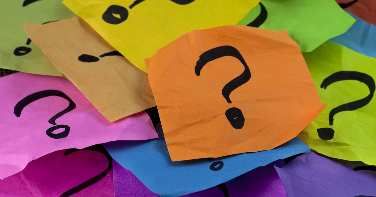 Nuovo Codice Appalti: progetto esecutivo in gara soluzione per varianti e riserve?