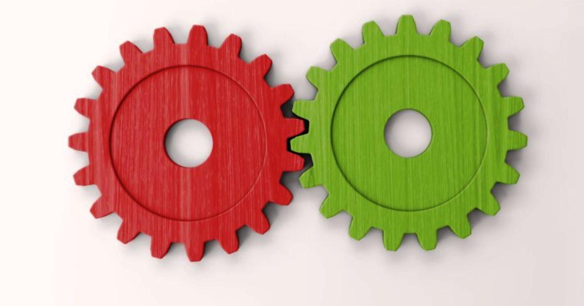 Codice dei contratti: Progetto di fattibilità redatto in due fasi