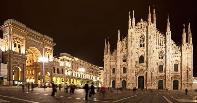 Comune di Milano: Le linee guida per il Certificato di idoneità statica
