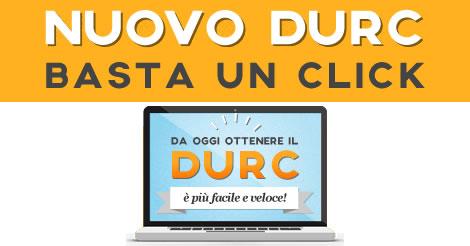 Durc On Line: Oltre 193 mila richieste di certificazione nelle prime due settimane