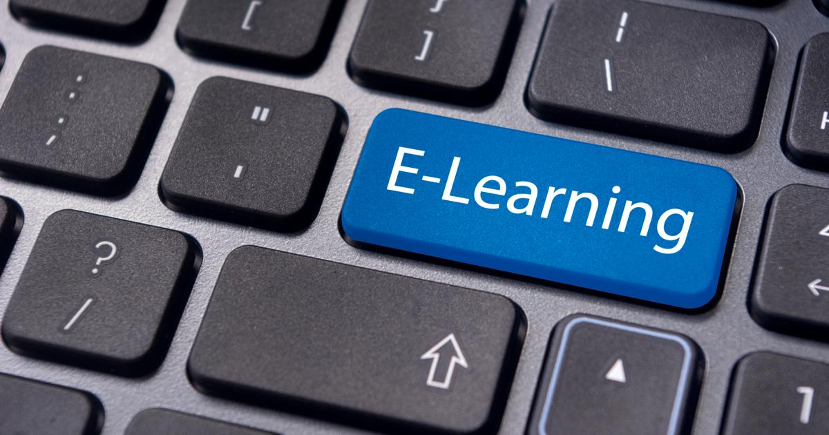 Fondazione Inarcassa: al via il primo corso di formazione e-learning