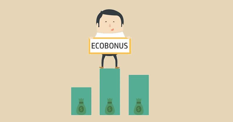Ecobonus condomini 2018: novità e opportunità nella Legge n. 205/2017