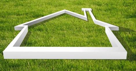 Architetti: stabilizzare gli ecobonus con un programma decennale