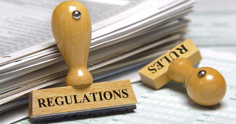 Ecobonus, dalle Entrate le regole per la cessione del credito d'imposta