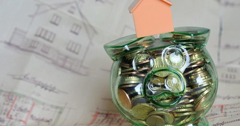 Legge di Stabilità 2016: le misure fiscali per le Costruzioni