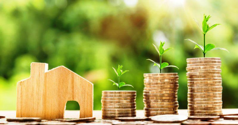 Legge di bilancio 2019: Bonus casa prorogati di un anno