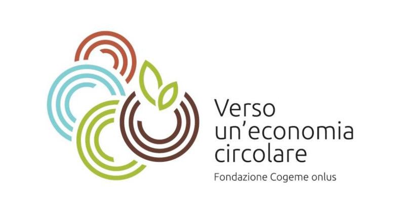 Economia circolare: da Fondazione Cariplo e Kyoto Club un premio per i progetti degli enti locali