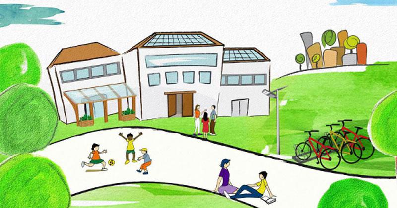 Edilizia scolastica: Sulla Gazzetta il Dpcm INAIL con 100 milioni a dieci Regioni