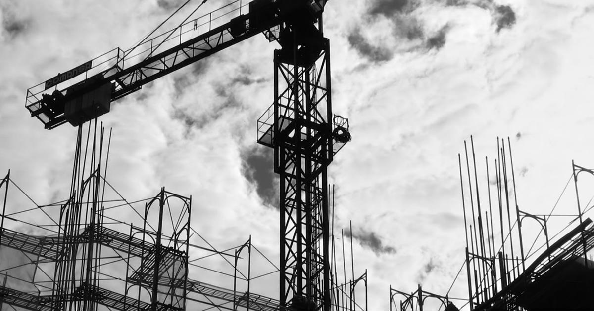 SCIA e Regimi amministrativi: Guide alle nuove disposizioni