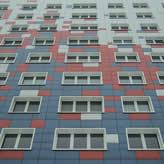 Lazio: edilizia residenziale, in commissione ok a nuovo regolamento regionale