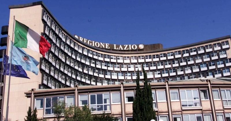 Edilizia sanitaria: oltre 175 milioni per gli ospedali della Regione Lazio