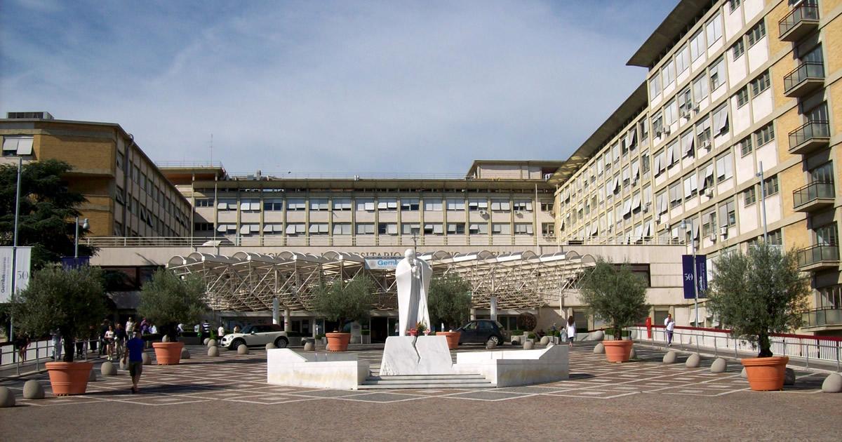 Edilizia sanitaria, 230 milioni per interventi in Regione Lombardia