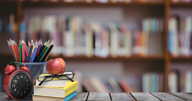 Regione Umbria: oltre 131 milioni per il piano edilizia scolastica