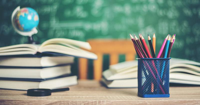 Edilizia scolastica: al via il piano triennale della Regione Campania
