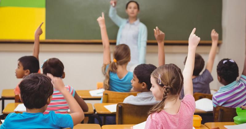 Edilizia scolastica: dalla Regione Marche 37,6 milioni agli Enti locali per 20 interventi subito cantierabili