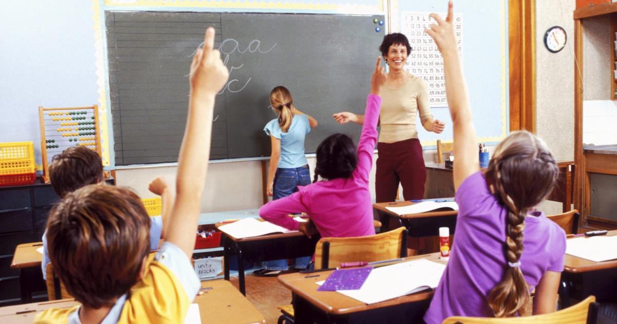 Edilizia scolastica: Informativa ANCI sui finanziamenti