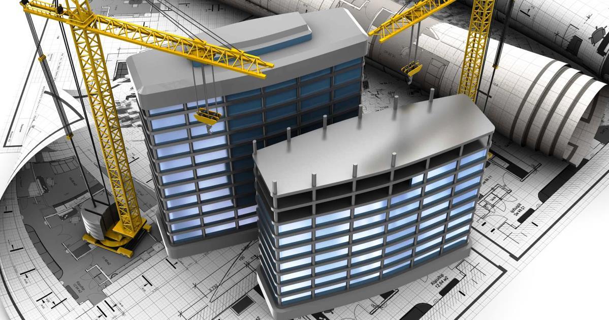 Produzione costruzioni e costi di costruzione: Gli indici a aprile 2016 tornano a aumentare