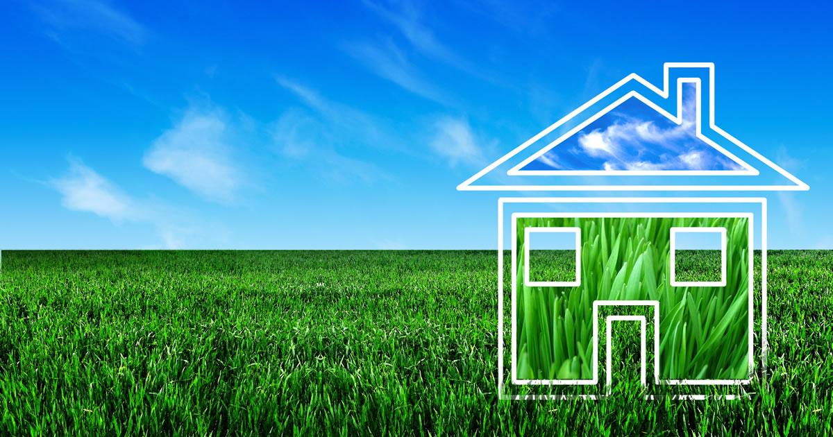 Efficientamento energetico, un nuovo bando da 3 milioni