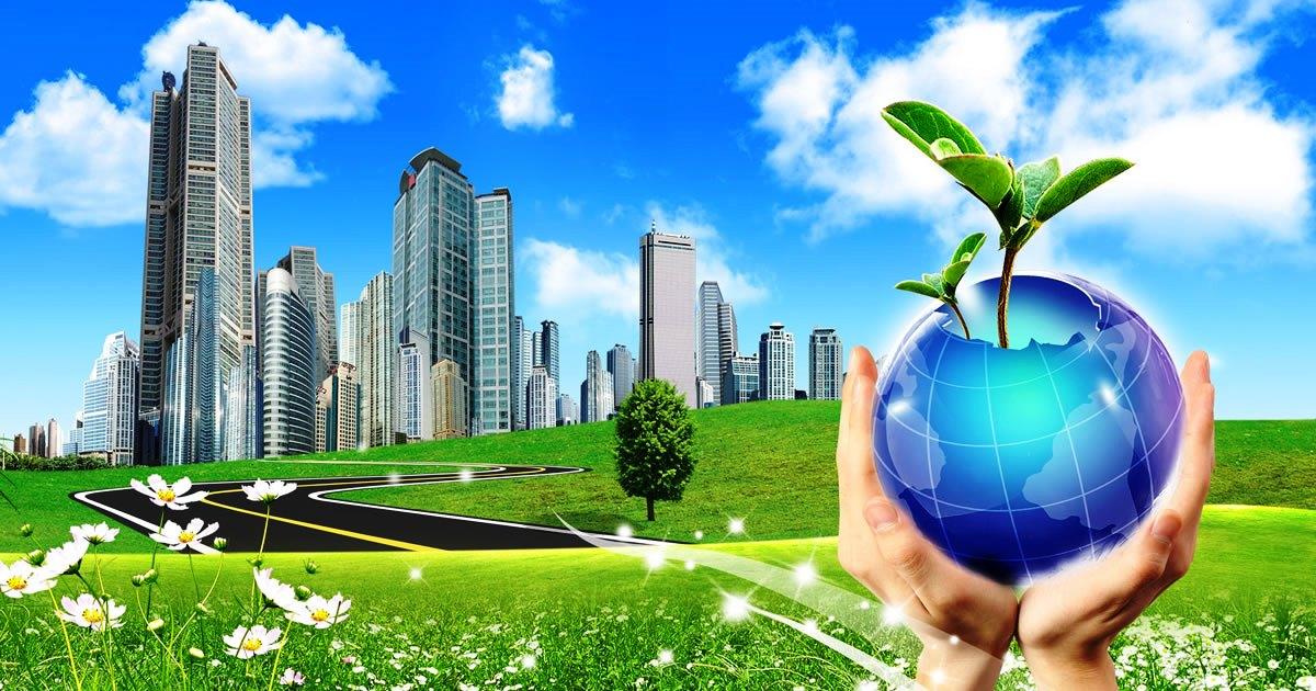 Puglia: 200 milioni per l'efficientamento energetico di edifici pubblici