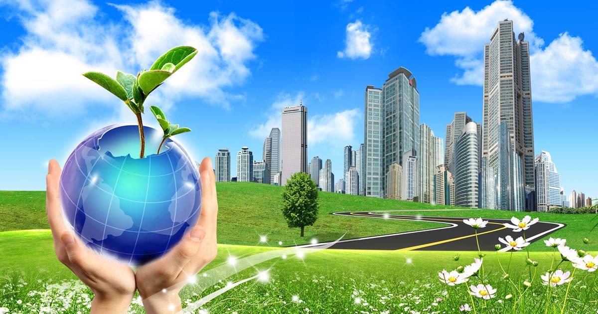 Efficienza energetica nei Comuni: occasione mancata