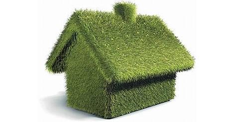 Efficienza energetica: in Gazzetta il Decreto con 120 milioni di euro per la riduzione dei consumi energetici