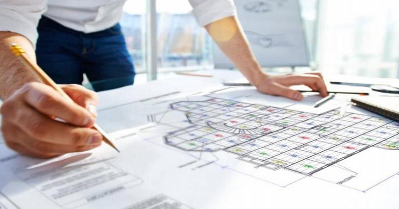 Servizi di Architettura e Ingegneria, a Visso (MC) aperto elenco per la redazione dei Piani Attuativi