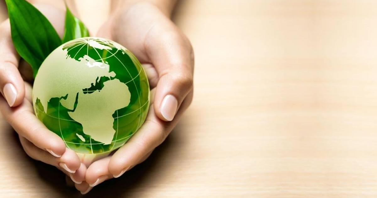 Energie rinnovabili: la Regione Lazio approva la legge sulla Geotermia