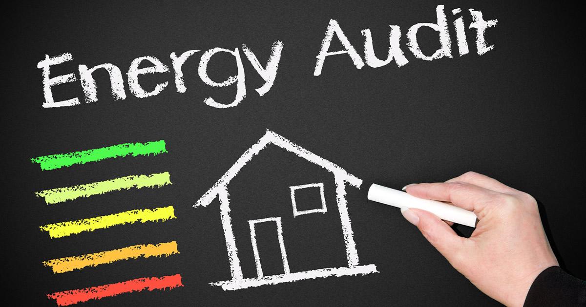 Diagnosi energetiche, dal 19 luglio 2016 la potranno svolgere solo gli Esperti certificati